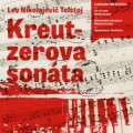 CDTolstoj Lev Nikolajevič / Kreutzerova sonáta / MP3