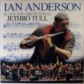2CDAnderson Ian / Plays Orchestral Jethro Tull / 2CD