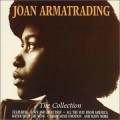 CDArmatrading Joan / Collection