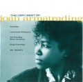 CDArmatrading Joan / Very Best Of