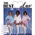 CDLuv / Best Of LUV