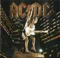LPAC/DC / Stiff Upper Lip / Vinyl