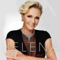 2CDVondráčková Helena / Best Of the Best / 2CD