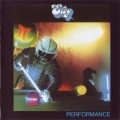 CDEloy / Performance / Remastered