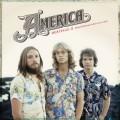 CDAmerica / Heritege II:Demons / Alternate Takes 1971-1976