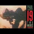 LP / Hardcastle Paul / 19 / 35TH Anniversary Edition / Vinyl