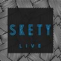 CDSkety / Skety Live