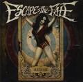CDEscape The Fate / Hate Me