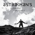 CDAstrakhan / Astrakhans Superstar Experience