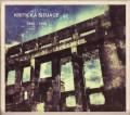 2LPKritická situace / 1990-1996 / Vinyl / 2LP
