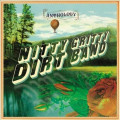 2CDNitty Gritty Dirty Band / Anthology / 2CD
