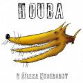 LPHouba / U Šílena Nesersrny / Vinyl