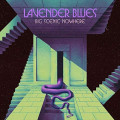 CDBig Scenic Nowhere / Lavender Blues