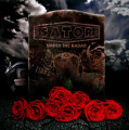 LP / Sator / Under The Radar / Vinyl