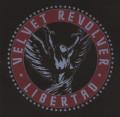 CDVelvet Revolver / Libertad