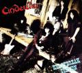 2CDCinderella / Heartbreak Station / 2CD