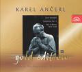 CDAnčerl Karel / Gold Edition Vol.41 / Hanuš