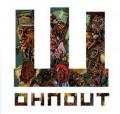 LPWohnout / HUH! / Vinyl