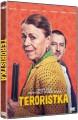 DVDFILM / Teroristka