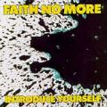 CDFaith No More / Introduce Yourself