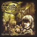 CDFalconer / Grime vs. Grandeur