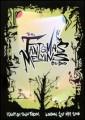 DVDFantomas Melvins Big Band / Live