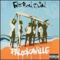 CDFatboy Slim / Palookaville