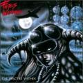 CDFates Warning / Spectre Within