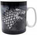 HRNEKGame Of Thrones / HRNEK - Stark / 460ml