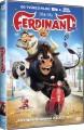 DVDFILM / Ferdinand