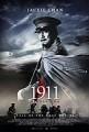 DVDFILM / 1911:Pád poslední říše