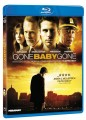 Blu-RayBlu-ray film /  Gone,Baby,Gone / Blu-Ray
