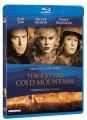 Blu-RayBlu-ray film /  Návrat do Cold Mountain / Blu-Ray