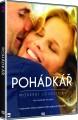 DVDFILM / Pohádkář