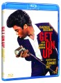 Blu-RayBlu-ray film /  Get On Up:Příběh Jamese Browna / Blu-Ray