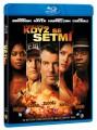 Blu-RayBlu-ray film /  Když se setmí / After The Sunset / Blu-Ray