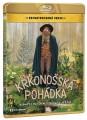 Blu-RayBlu-ray film /  Krkonošská pohádka / Kompletní seriál / Krkonošské p...