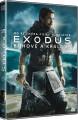 DVDFILM / Exodus:Bohové a králové