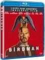 Blu-RayBlu-ray film /  Birdman / Blu-Ray