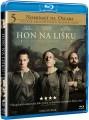 Blu-RayBlu-ray film /  Hon na lišku / Blu-Ray