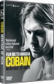 DVDDokument / Cobain:Montage Of Heck