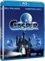 Blu-RayBlu-ray film /  Casper / Blu-Ray