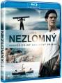 Blu-RayBlu-ray film /  Nezlomný / Blu-Ray