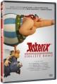 DVDFILM / Asterix:Sídliště bohů / Astérix:Le Domaine Des Dieux