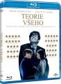 Blu-RayBlu-ray film /  Teorie všeho / Blu-Ray