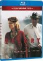 Blu-RayBlu-ray film /  Želary / Blu-Ray