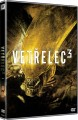 DVD / FILM / Vetřelec 3 / Alien 3