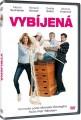 DVDFILM / Vybíjená
