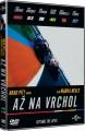 DVDDokument / Až na vrchol