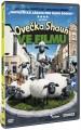 DVDFILM / Ovečka Shaun:Ovečka Shaun ve filmu